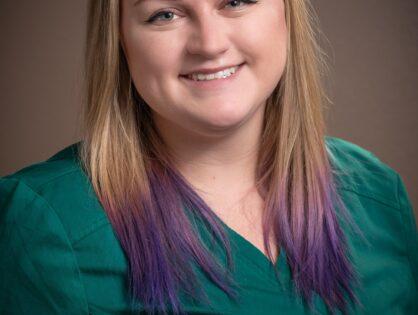 Kelsey McCarty